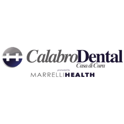 calabro dental