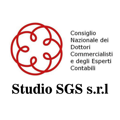 Studio commercialel sgs